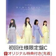 【楽天ブックス限定先着特典】僕は僕を好きになる (初回仕様限定盤 CD+Blu-ray Type-C)(ポストカード(楽天ブックス絵柄ーType D))