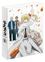 ヒナまつり 2【Blu-ray】