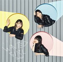 WANTED GIRL (初回限定盤 CD+DVD) [ TrySail ]
