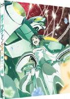輪廻のラグランジェ 6 【初回限定生産】【Blu-ray】