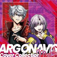 【楽天ブックス限定先着特典】ARGONAVIS Cover Collection -Marble-(アクリルコースター Marble Ver)