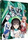【送料無料】輪廻のラグランジェ season2 1 【初回限定版】 【Blu-ray】 [ 石原夏織 ]