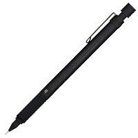 ステッドラー シャーペン 製図用 0.3mm オール ブラック 925 35-03B