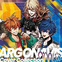 【楽天ブックス限定先着特典】ARGONAVIS Cover Collection -Mix-(アクリルコースター Mix Ver)