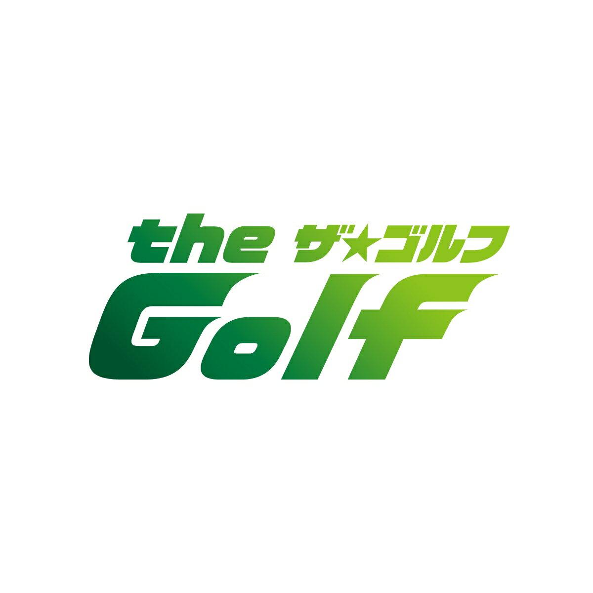 「the Golf Vol.1 ~アドレスからスイングの流れ~」 DVD