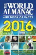 The World Almanac and Book of Facts WORLD ALMANAC & BK OF FACTS BO (World Almanac and Book of Facts) [ Sarah Janssen ]