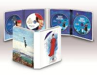 メリー・ポピンズ:2ムービー・コレクション【Blu-ray】