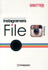 【楽天ブックスならいつでも送料無料】instagramers File [ InstagramersJapan ]