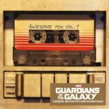 【楽天ブックスならいつでも送料無料】【輸入盤】Guardians of the Galaxy [ ガーディアンズ オ...