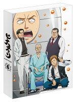ヒナまつり 6【Blu-ray】