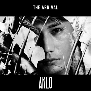 THE ARRIVAL [ AKLO ]