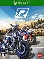 RIDE XboxOne版の画像