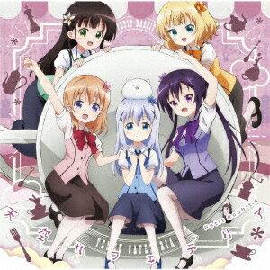 天空カフェテリア (初回限定盤 CD+Blu-ray)