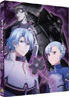 輪廻のラグランジェ season2 5【Blu-ray】