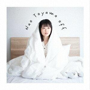off (初回限定おふとん盤 CD+Blu-ray)