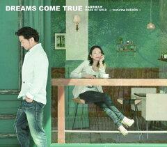 【送料無料】さぁ鐘を鳴らせ/ MADE OF GOLD -featuring DABADA-(初回限定盤 CD+DVD) [ DREAMS ...