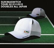 """スキマスイッチ TOUR2012-2013 """"DOUBLES ALL JAPAN""""(初回生産限定盤 3CD)"""