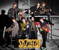 SKZ2020 (初回限定盤 2CD+DVD)