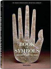 BOOK OF SYMBOLS(P)