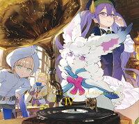 【楽天ブックス限定先着特典】Fate/Grand Order Original Soundtrack 4 (クリアうちわ)