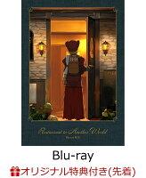 【楽天ブックス限定先着特典】「異世界食堂」Blu-ray BOX【Blu-ray】(2L判ブロマイド6枚セット)