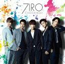 7IRO(初回盤A CD+DVD)
