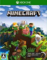 Minecraft スターター コレクションの画像