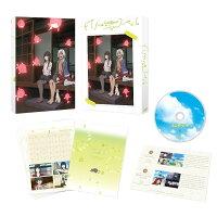 ふらいんぐうぃっち 6【Blu-ray】