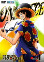 ONE PIECE ワンピース 17THシーズン ドレスローザ編 PIECE.1 [ 田中真弓…