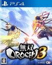 無双OROCHI3 通常版 P...