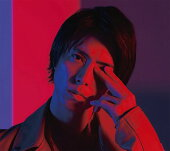 【先着特典】Reason/Never Lose (初回限定盤A CD+DVD) (B3ポスター付き)
