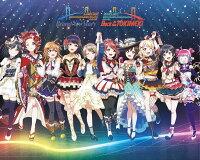 ラブライブ!虹ヶ咲学園スクールアイドル同好会 2nd Live! Brand New Story & Back to the TOKIMEKI Blu-ray Memorial BOX【完全生産限定】【Blu-ray】