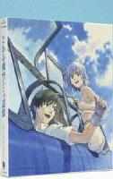 とある飛空士への追憶 プレミアム・エディション【限定版】【Blu-ray】