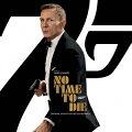 007/ノー・タイム・トゥ・ダイ オリジナル・サウンドトラック