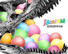 【ネタバレ】キスマイの2016年ライブ日程&チケット&グッズ&座席表!