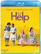 ヘルプ〜心がつなぐストーリー〜【Blu-ray】