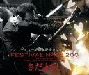 35周年記念コンサート