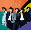 7IRO(初回盤C)