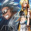 anim.o.v.e 02(初回限定CD+DVD)