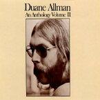 【輸入盤】Anthology 2 [ Duane Allman ]
