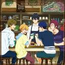 【楽天ブックスならいつでも送料無料】TVアニメ『Free!-Eternal Summer-』ラジオCD Vol.1 [ (ラ...
