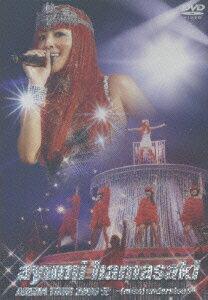 浜崎あゆみ / ayumi hamasaki ARENA TOUR 2006 A〜(miss)understood〜 [ 浜崎あゆみ ]