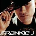 【輸入盤】 FRANKIE J / ONE
