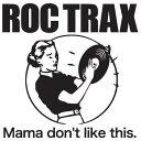 "LESSON.06 ""ROC TRAX [ DEXPISTOLS ]"
