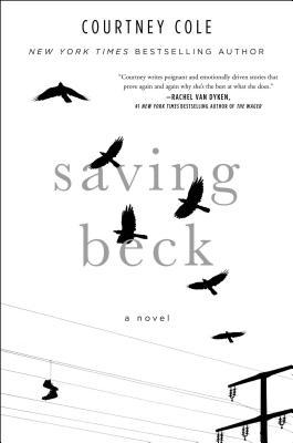 Saving Beck画像