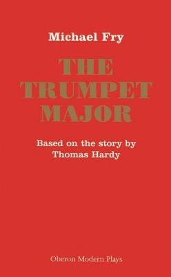 The Trumpet Major画像