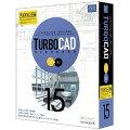 TURBOCAD v15 Standard アカデミック版
