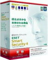 ESET Smart Security V4.2 更新