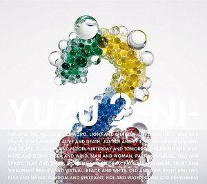 【送料無料】2 -NI-(初回限定CD+DVD)