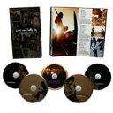 ウェスト・コースト・シアトル・ボーイ〜ジミ・ヘンドリックス・アンソロジー(初回限定4CD+DVD)